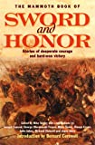 Ashley, Mike: The Mammoth Book of Sword and Honor (Mammoth Books)