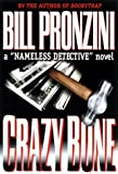 Pronzini, Bill: Crazybone