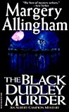 Allingham, Margery: The Black Dudley Murder