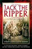 Skinner, Keith: The Ultimate Jack the Ripper Companion: An Illustrated Encyclopedia