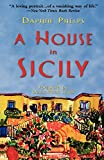 Phelps, Daphne: A House in Sicily