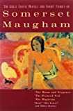 Maugham, W. Somerset: The Great Exotic Novels and Short Stories of Somerset Maugham