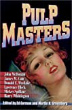 Greenberg, Martin Harry: Pulp Masters