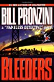 Pronzini, Bill: Bleeders