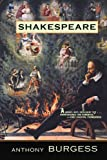 Burgess, Anthony: Shakespeare