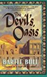 Bull, Bartle: The Devil&#39;s Oasis