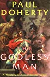 Doherty, P. C.: The Godless Man