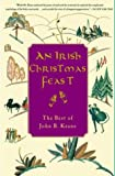Keane, John B.: An Irish Christmas Feast