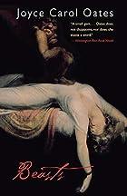 Beasts (Otto Penzler Books) by Joyce Carol…