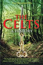 The Celts: A History by Peter Berresford&hellip;