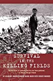 Warner, Roger: Survival in the Killing Fields