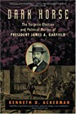 Ackerman, Kenneth D.: Dark Horse: The Surprise Election and Political Murder of President James A. Garfield