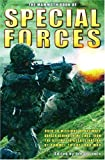 Lewis, Jon E.: The Mammoth Book of Special Forces: Over 30 Missions of Ultimate Danger Behind Enemy Lines, from the Attempted Assassination of Rommel to the Iraq War