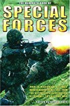 The Mammoth Book of Special Forces by Jon E.…