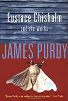 Eustace Chisholm and the Works by James…