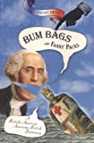 Smith, Jeremy: Bum Bags And Fanny Packs: A British-American American-British Dictionary