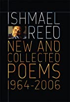 New and Collected Poems, 1964-2006 by…
