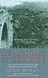 Moran: The Anatomy of Courage