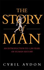 The Story of Man: An Introduction to 1,200…
