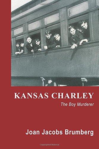 kansas-charley-the-boy-murderer