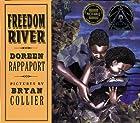 Freedom River (Coretta Scott King…