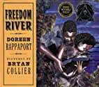 Freedom River (Coretta Scott King…