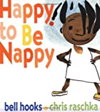 Happy to Be Nappy (Jump at the Sun) by bell…