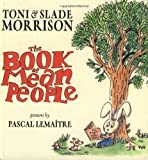 Morrison, Toni: The Book of Mean People