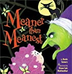 Meaner Than the Meanest by Kevin Somers