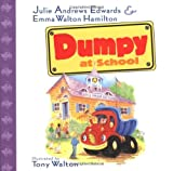 Edwards, Julie Andrews: Dumpy at School