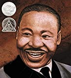 Rappaport, Doreen: Martin's Big Words: The Life of Dr. Martin Luther King, Jr.