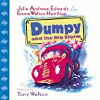 Dumpy and the Big Storm by Julie Andrews