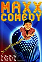 Maxx Comedy: The Funniest Kid in America by…