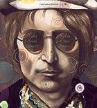 John's Secret Dreams: The John Lennon…