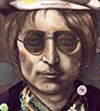 John's Secret Dreams: The John Lennon…