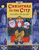 Krupinski, Loretta: Christmas in the City