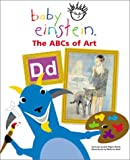 Julie Aigner-Clark: Baby Einstein: The ABC's of Art