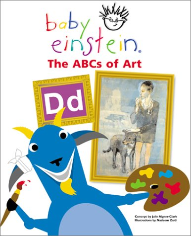 baby-einstein-the-abcs-of-art