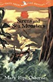 Homer: Sirens and Sea Monsters