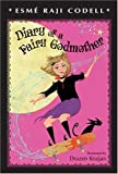Codell, Esme Raji: Diary of a Fairy Godmother