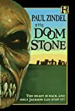 Zindel, Paul: The Doom Stone