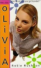Olivia (Fab 5 Series) by Rosie Rushton