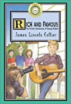 Lost Treasures: The Rich and Famous - Book…