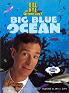 Bill Nye the Science Guy's Big Blue…
