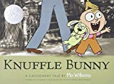 Willems, Mo: Knuffle Bunny: A Cautionary Tale