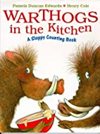 Warthogs in the Kitchen: A Sloppy Counting…