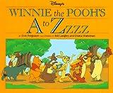 Ferguson, Don: Winnie the Pooh's A to Zzzz