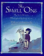 Disney's The Small One by Alex Walsh