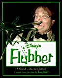 Dulac, Edmund: Flubber - Collector's Edition