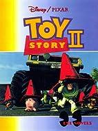 Toy Story 2 Showdown At The Okey Dokey…